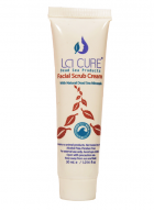 LaCure Facial Scrub Cream 30 ml